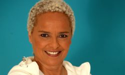 Shari Belafonte widescreen wallpapers