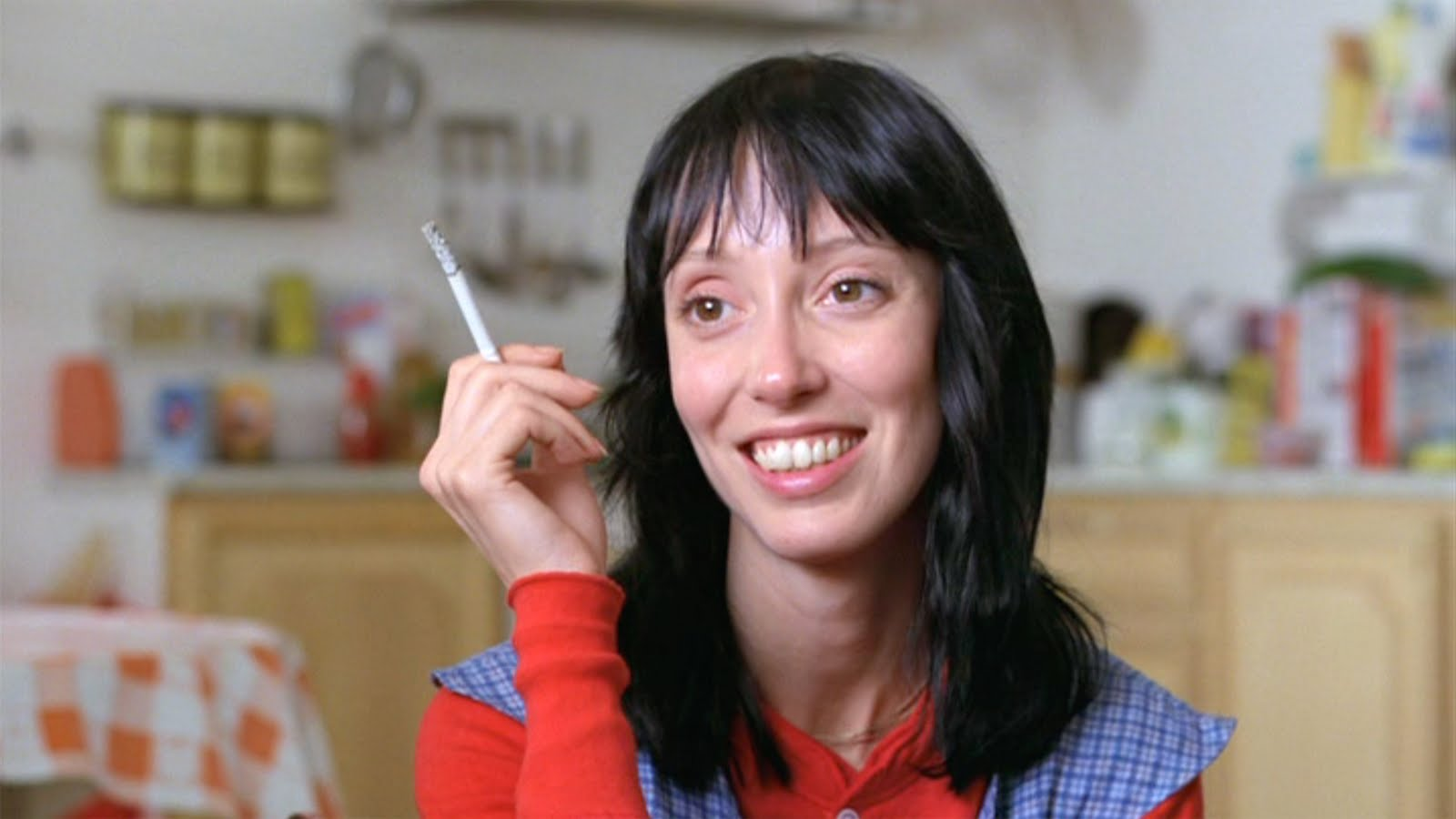 Shelley Duvall widescreen wallpapers