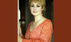 Shirley Jones widescreen wallpapers