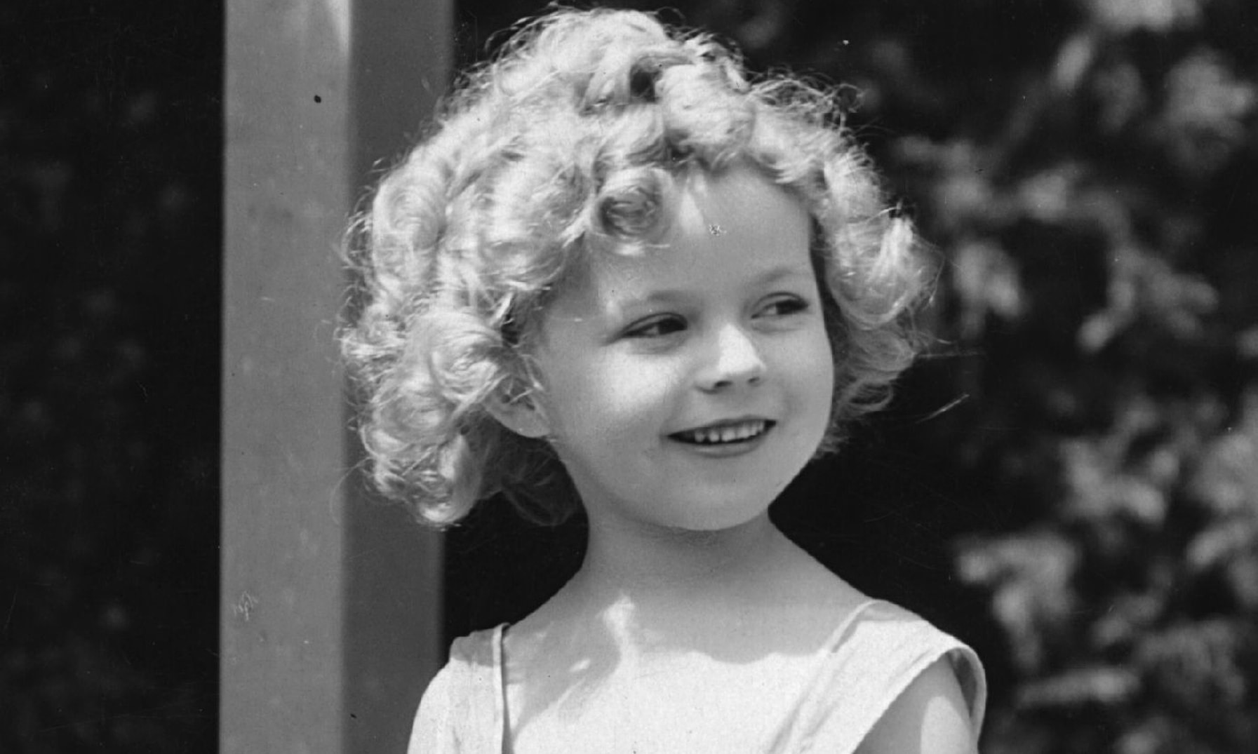 Shirley Temple widescreen wallpapers