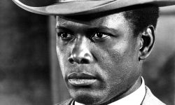 Sidney Poitier widescreen wallpapers
