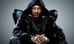 Snoop Dogg widescreen wallpapers
