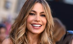 Sofia Vergara widescreen wallpapers