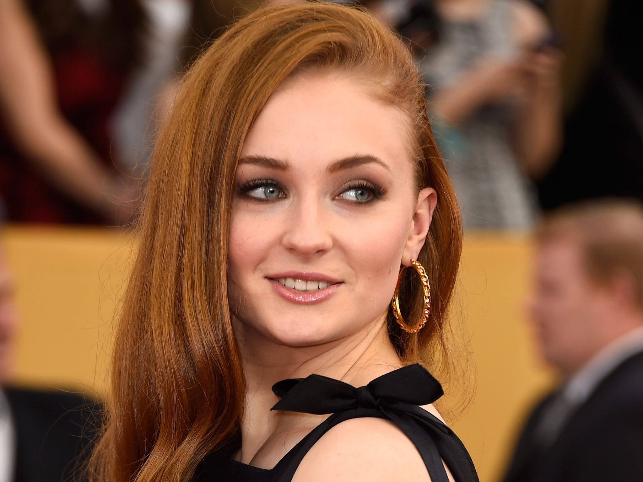 sophie turner hq desktop - photo #11