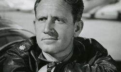 Spencer Tracy widescreen wallpapers