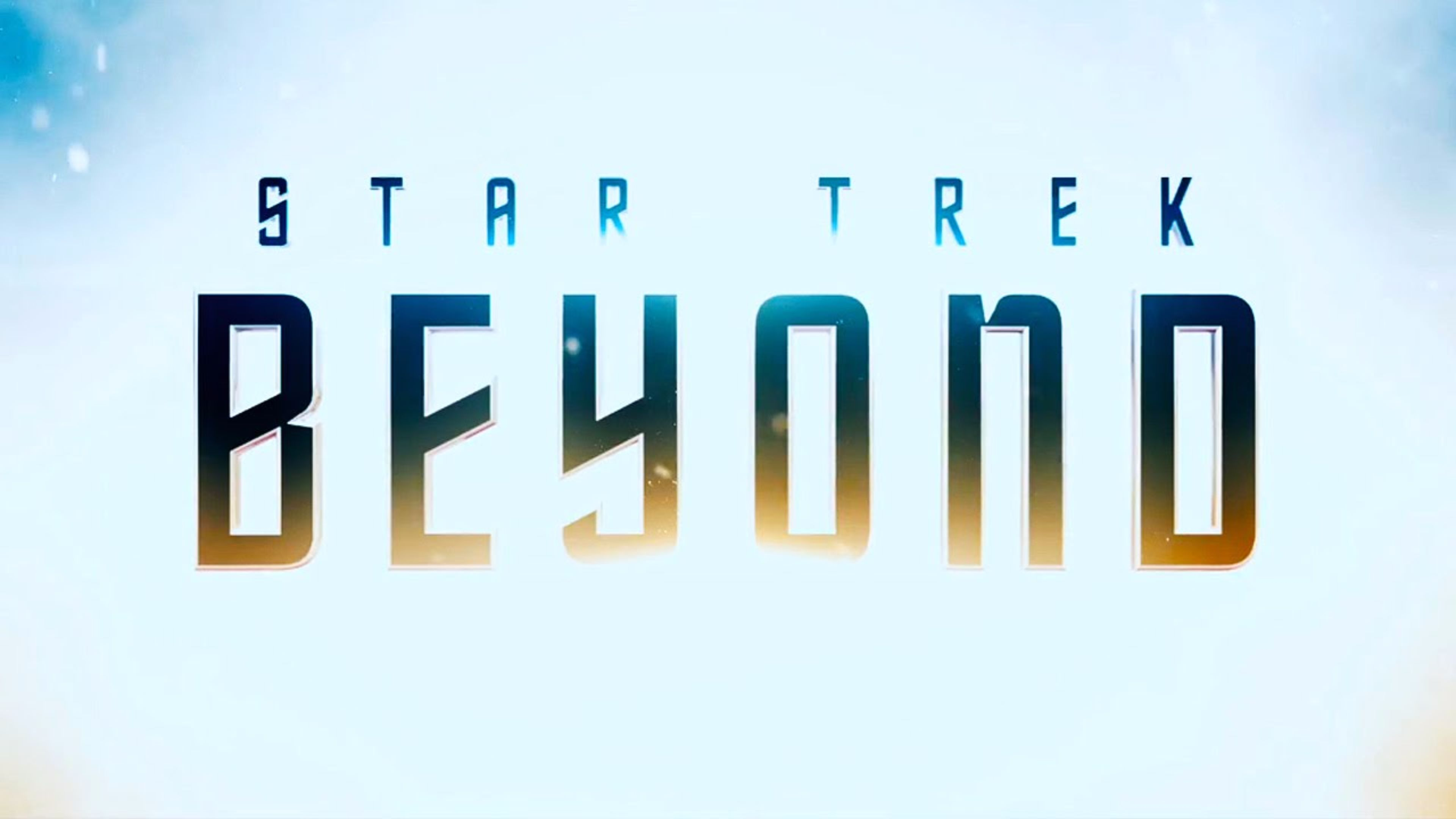 Star Trek Beyond widescreen wallpapers