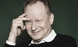 Stellan Skarsgard widescreen wallpapers
