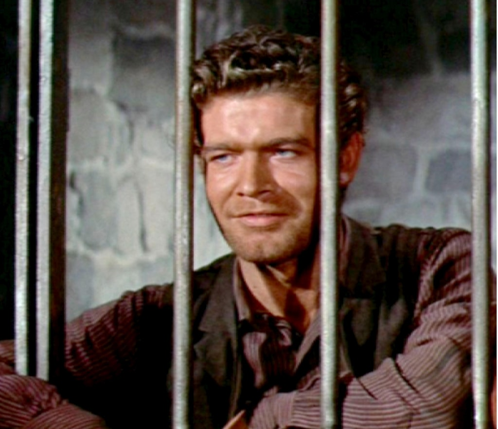 Stephen Boyd HQ wallpapers