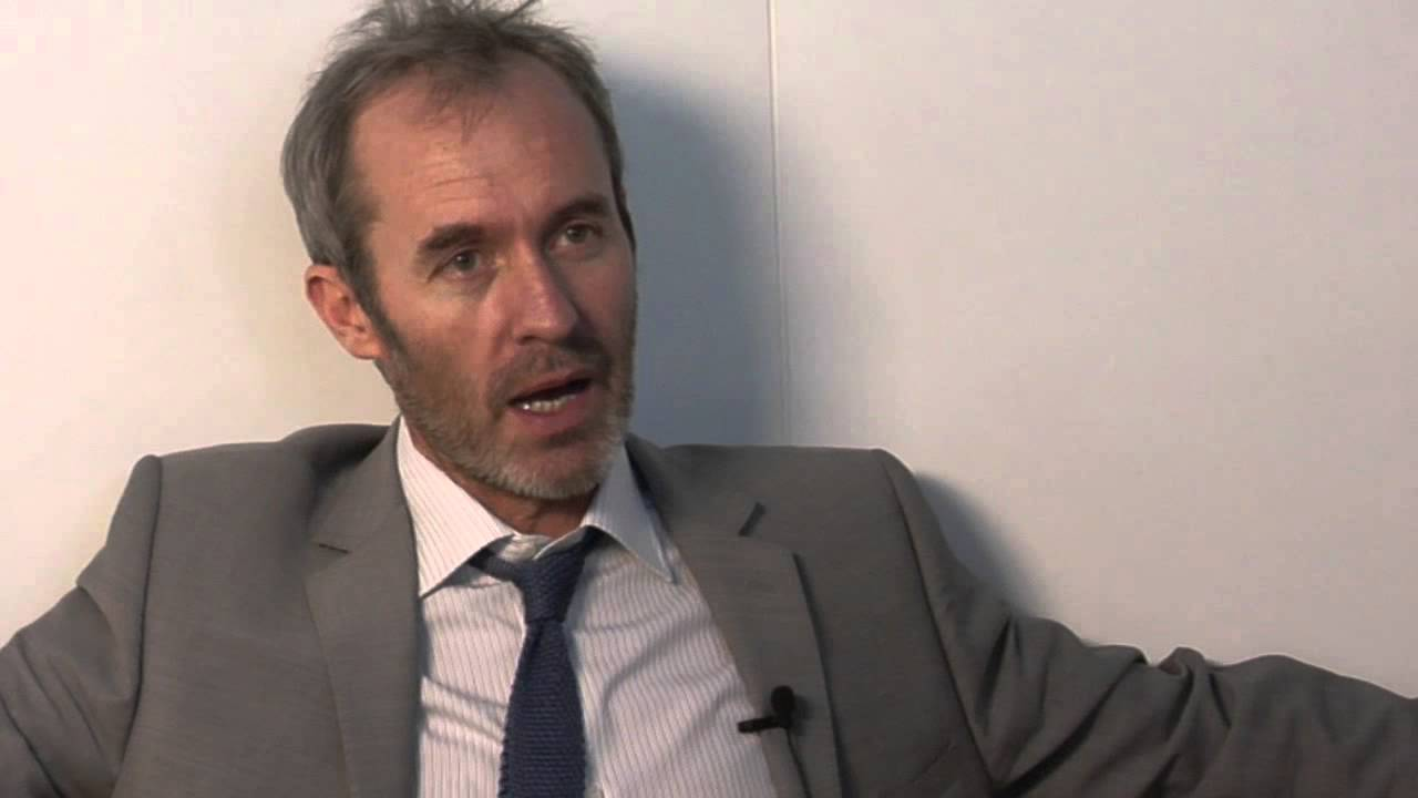 Stephen Dillane widescreen wallpapers