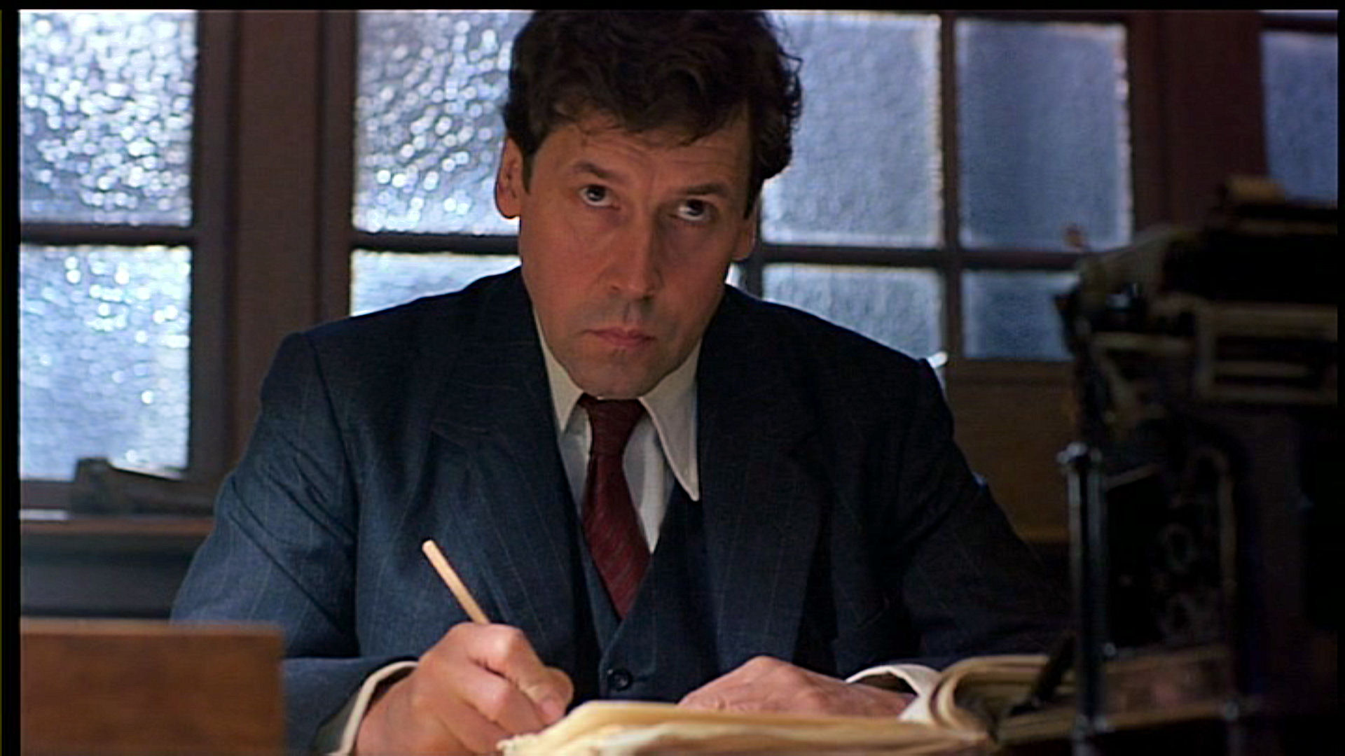 Stephen Rea widescreen wallpapers
