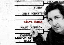 Steve Berra widescreen wallpapers