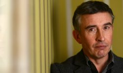 Steve Coogan widescreen wallpapers
