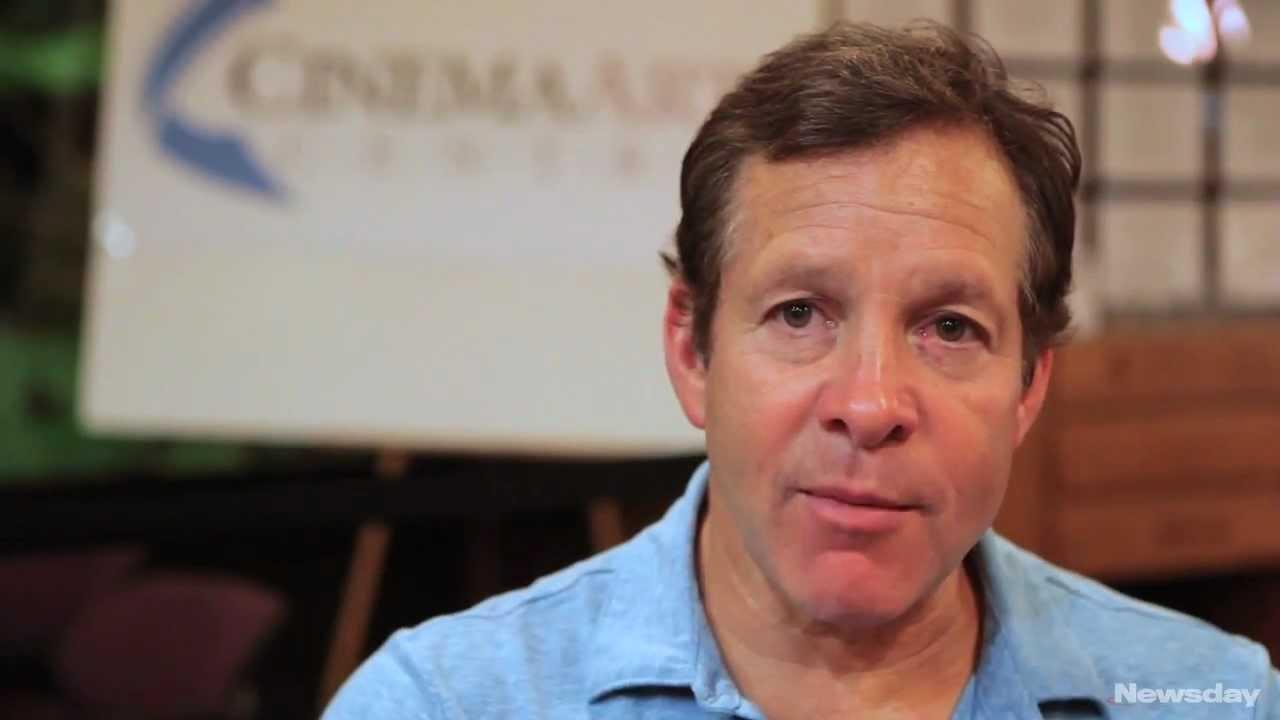 Steve Guttenberg widescreen wallpapers