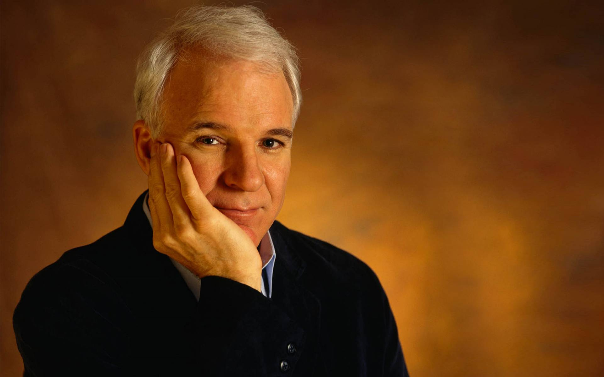 Steve Martin widescreen wallpapers