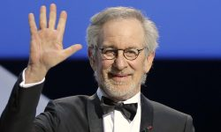 Steven Spielberg widescreen wallpapers
