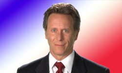 Steven Weber widescreen wallpapers