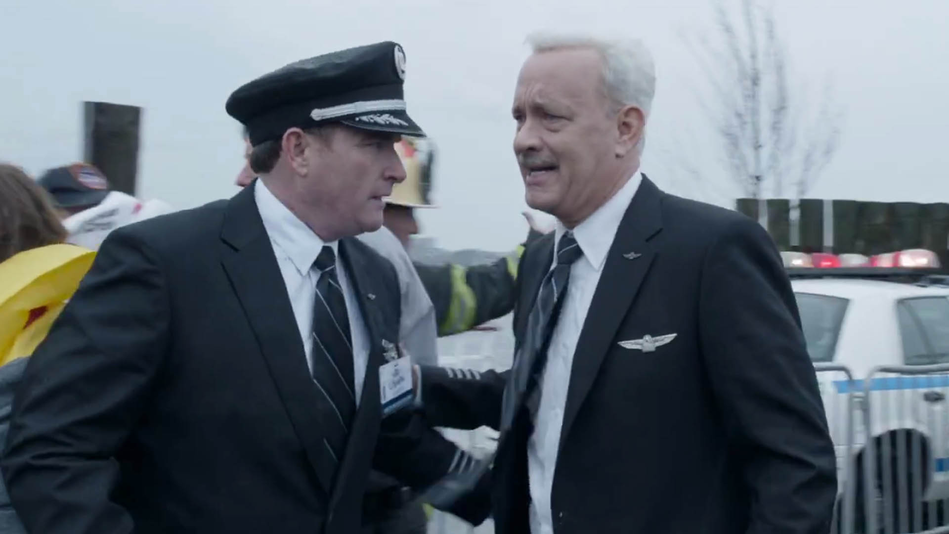 Sully widescreen wallpapers