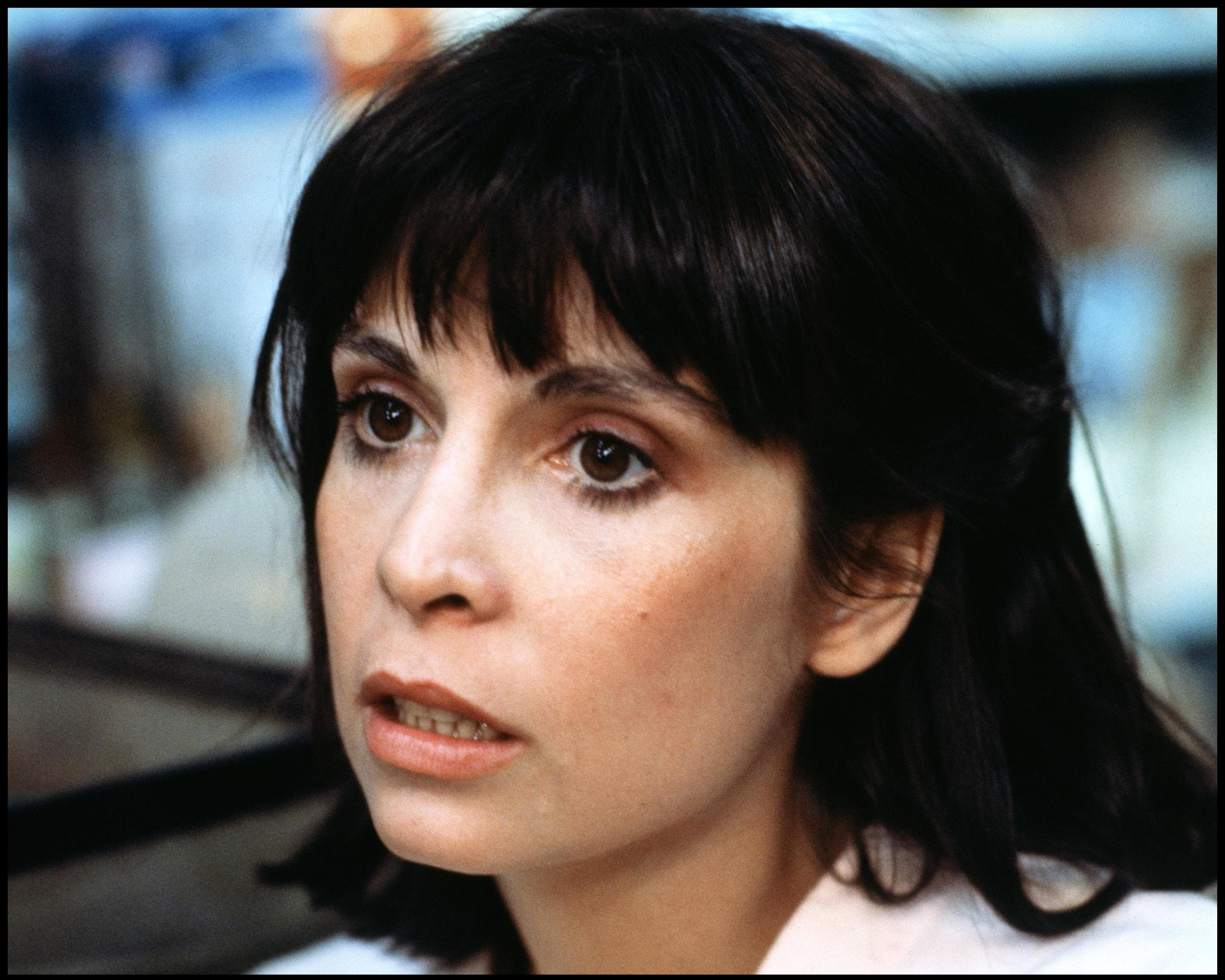 Talia Shire widescreen wallpapers