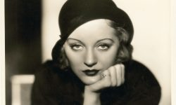 Tallulah Bankhead widescreen wallpapers