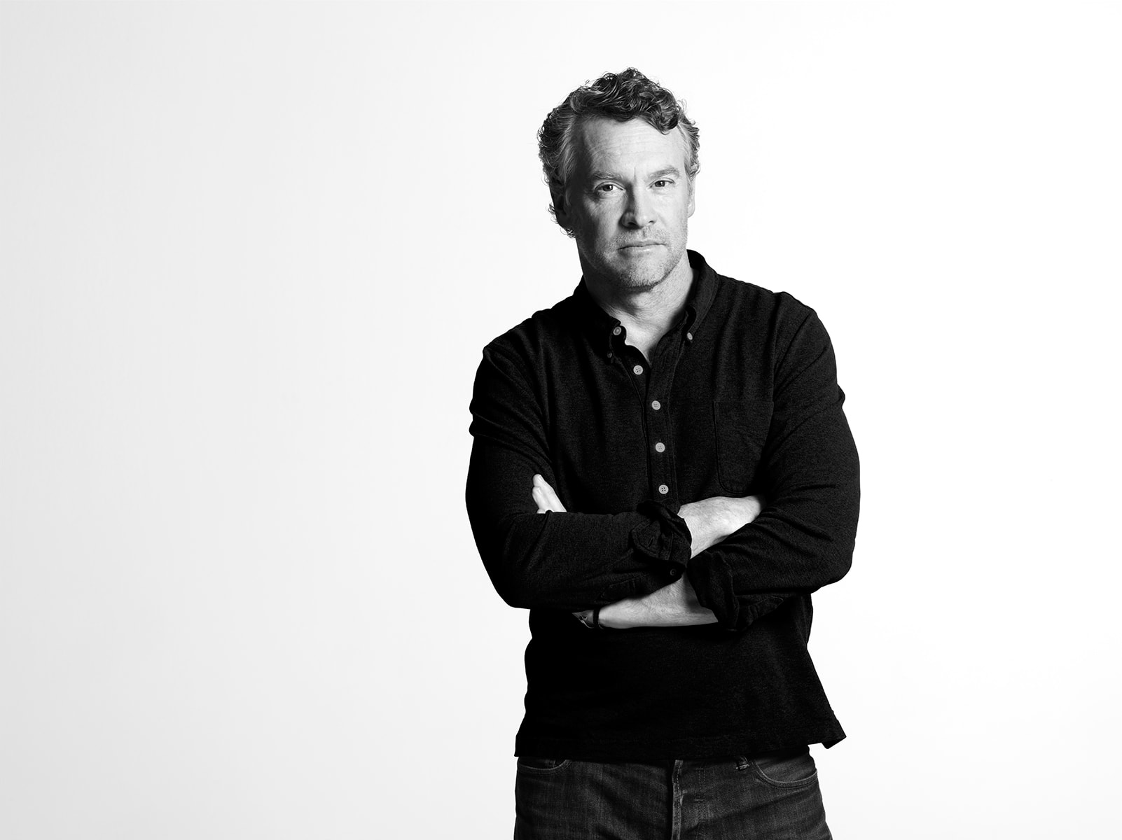 Tate Donovan widescreen wallpapers