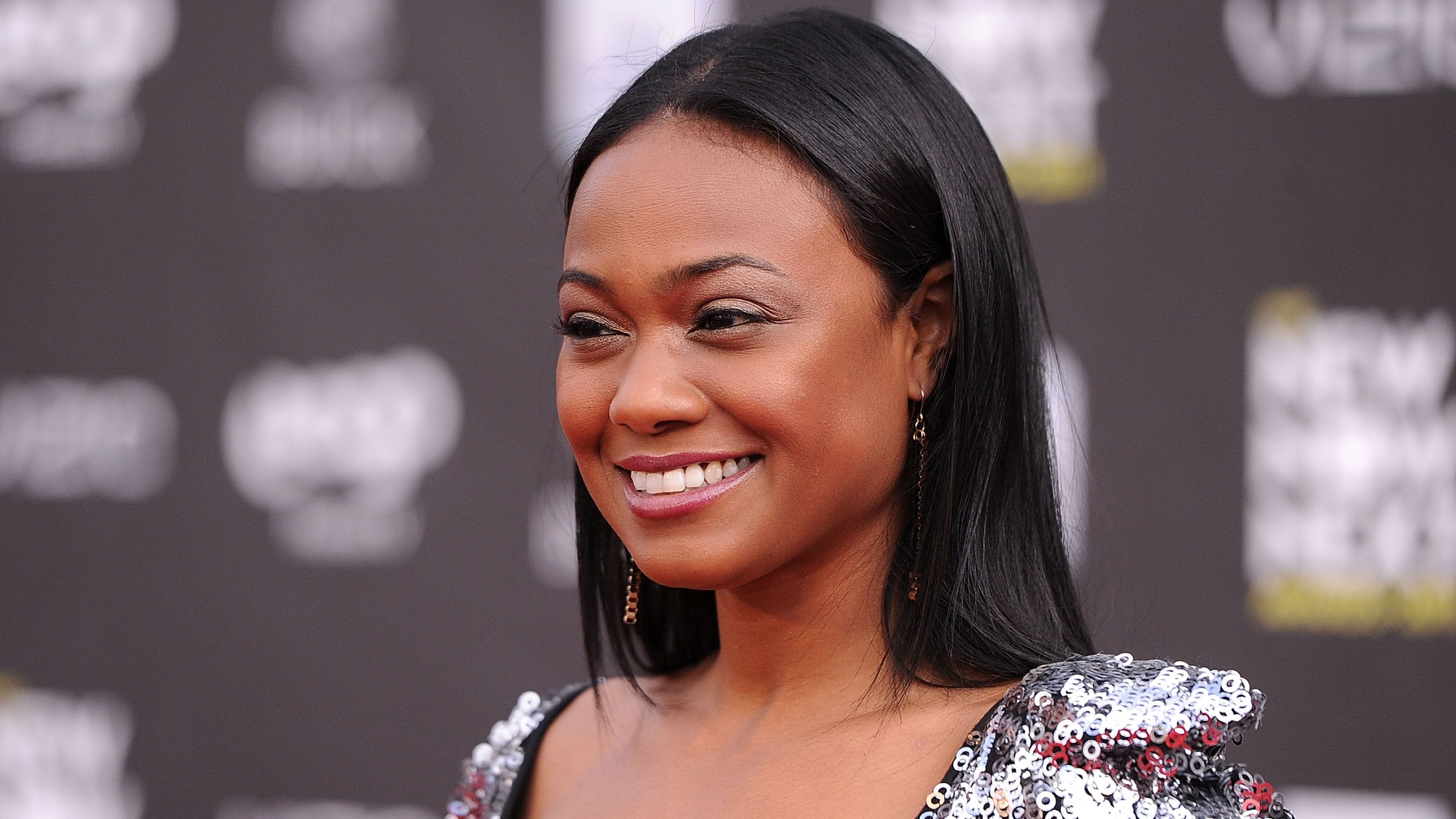 Tatyana Ali widescreen wallpapers
