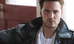 Taylor Kitsch widescreen wallpapers
