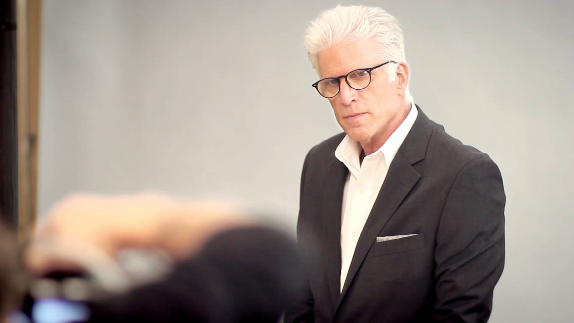 Ted Danson widescreen wallpapers