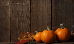 Thanksgiving widescreen wallpapers