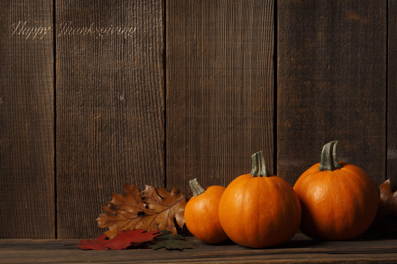 Thanksgiving widescreen wallpapers