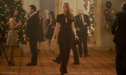 The Age of Adaline widescreen wallpapers