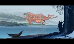 The Banner Saga 2 widescreen wallpapers