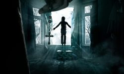The Conjuring 2 For mobile