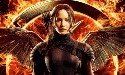 The Hunger Games: Mockingjay – Part 1 widescreen wallpapers
