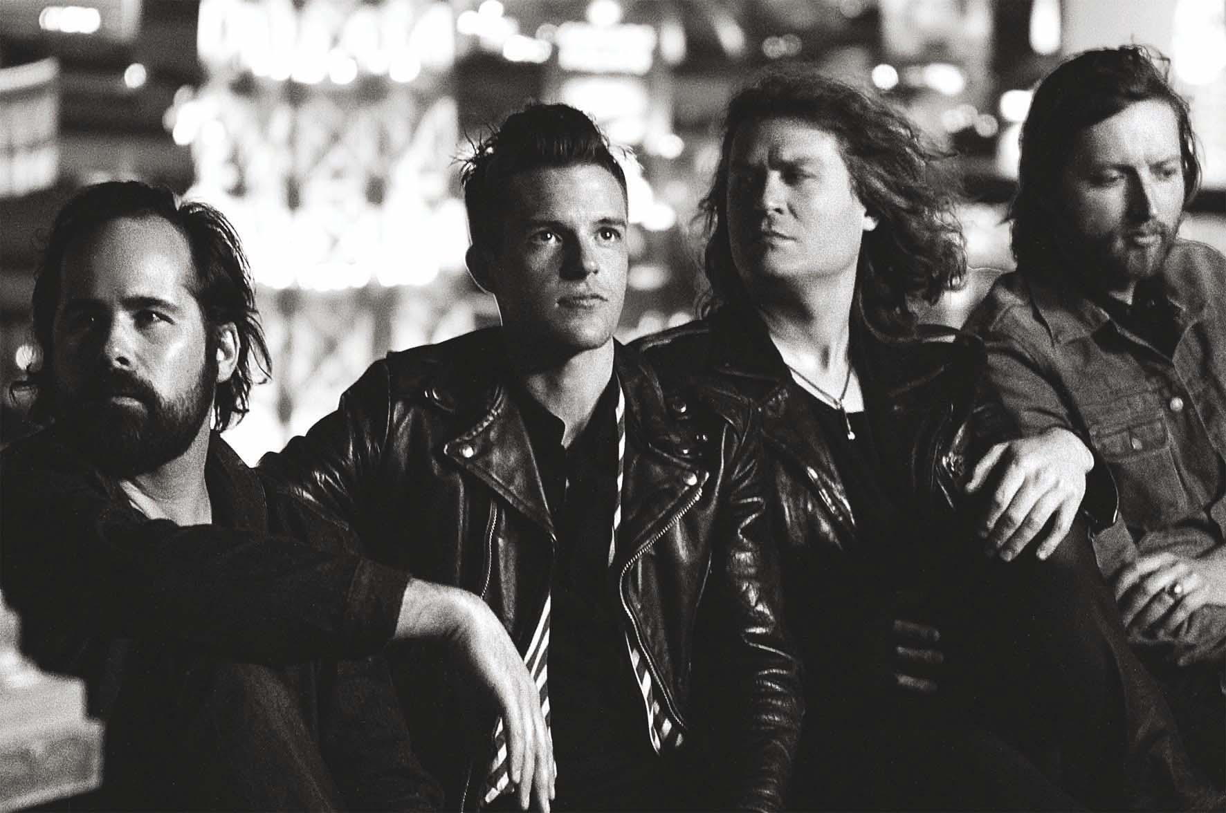 the killers - photo #40