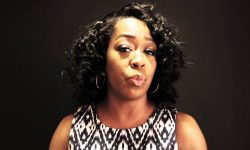 Tichina Arnold widescreen wallpapers