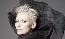 Tilda Swinton HQ wallpapers