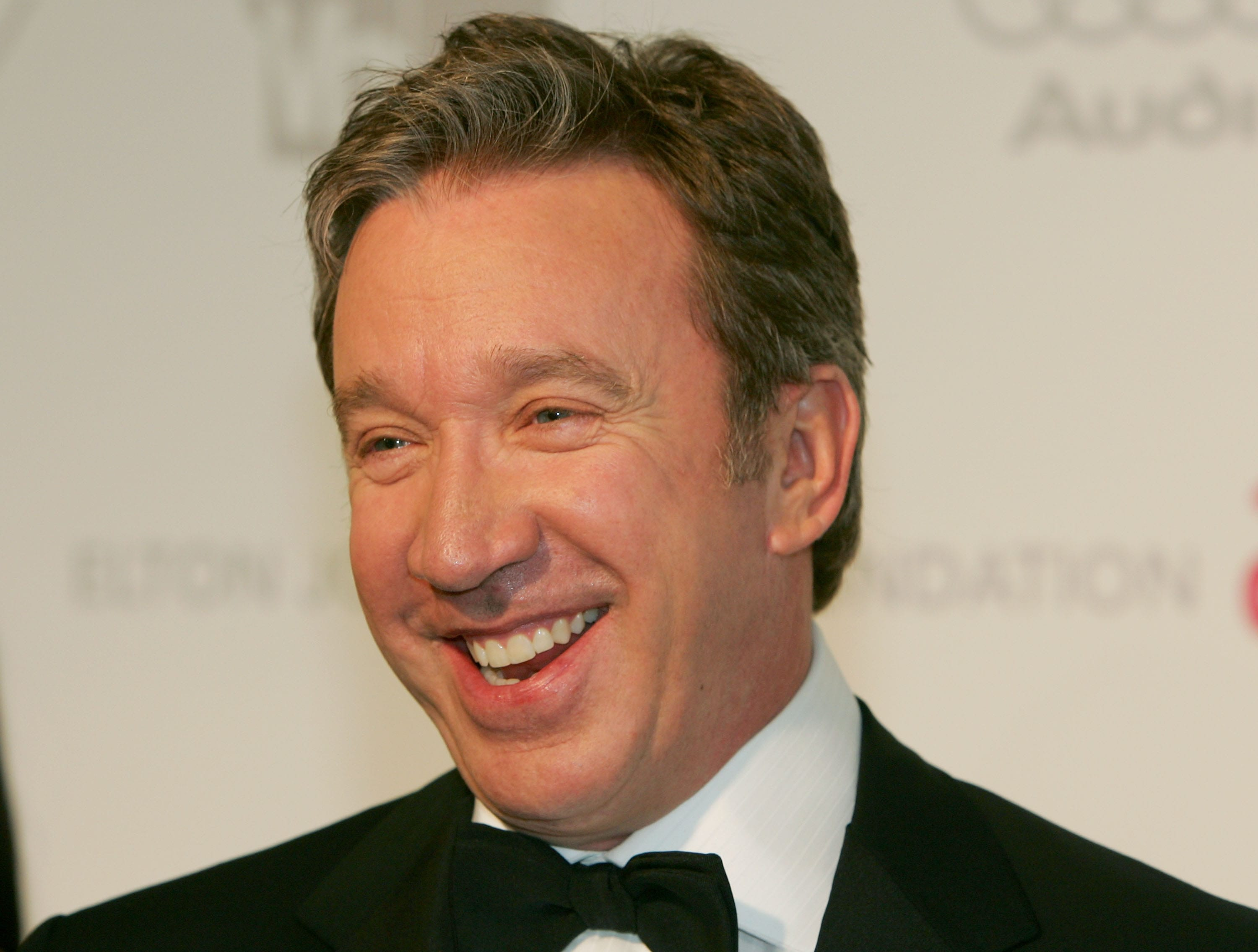 Tim Allen widescreen wallpapers