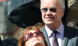 Tim Robbins widescreen wallpapers