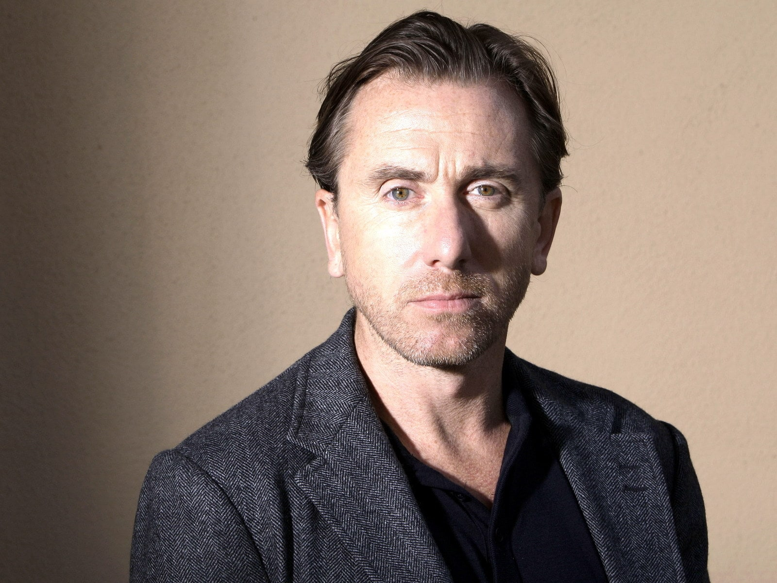 Tim Roth widescreen wallpapers