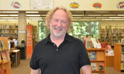 Timothy Busfield widescreen wallpapers