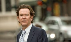 Timothy Hutton widescreen wallpapers
