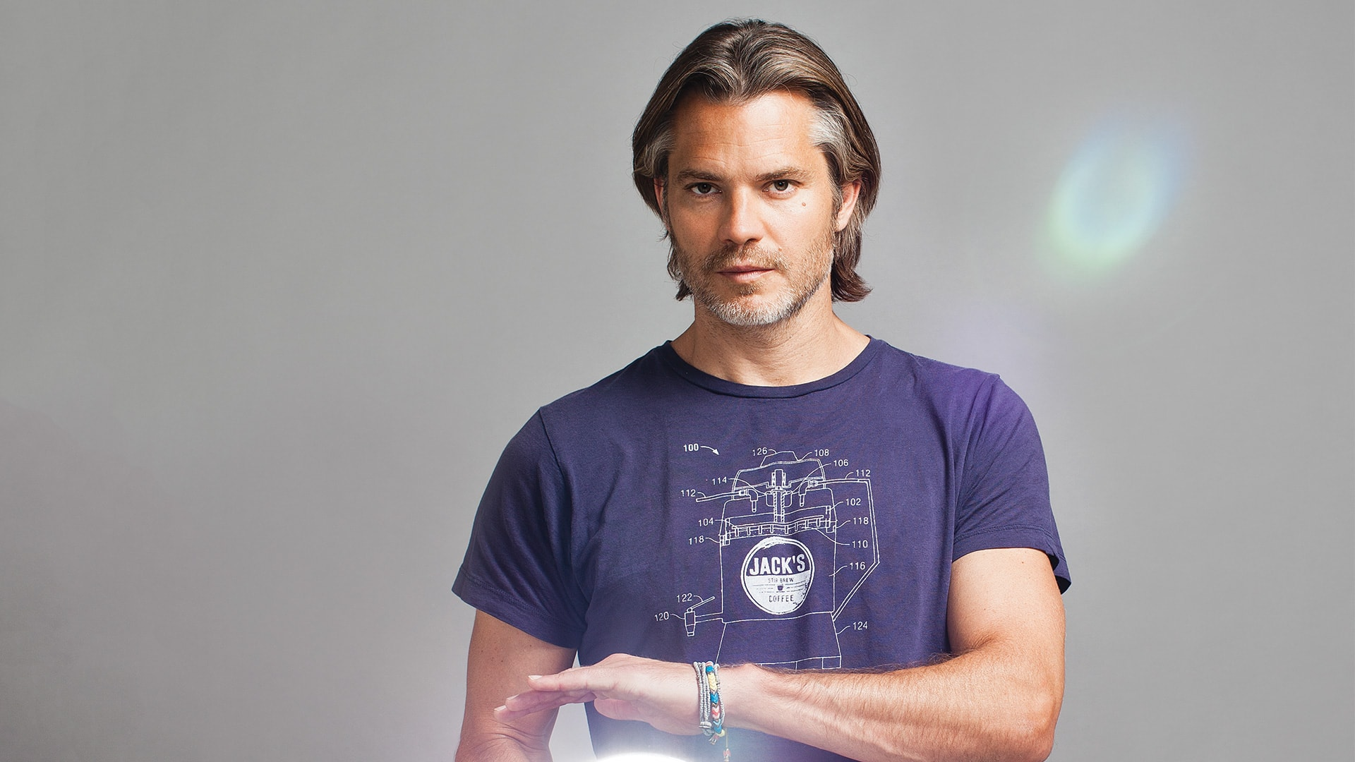 Timothy Olyphant widescreen wallpapers