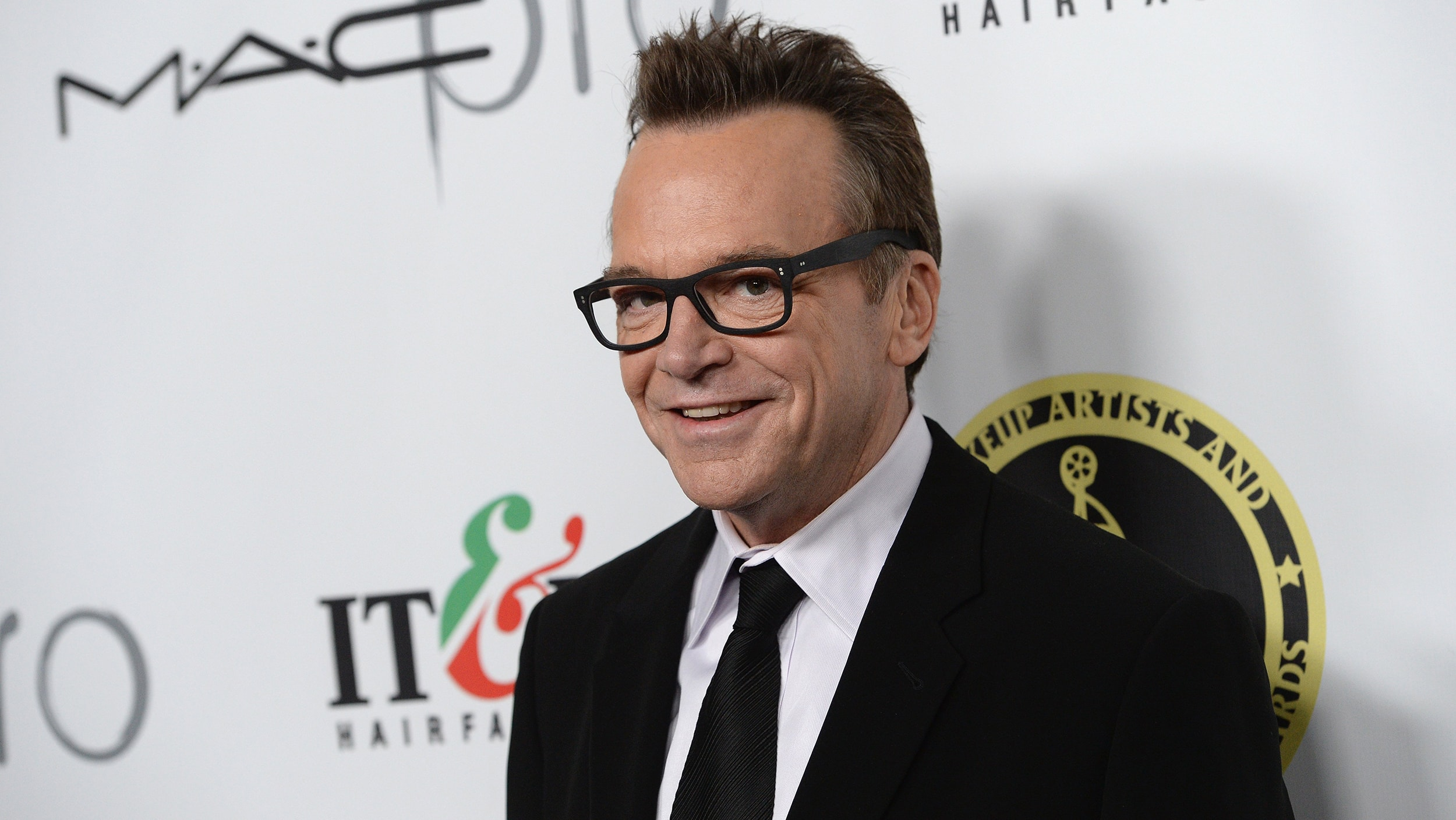 Tom Arnold widescreen wallpapers