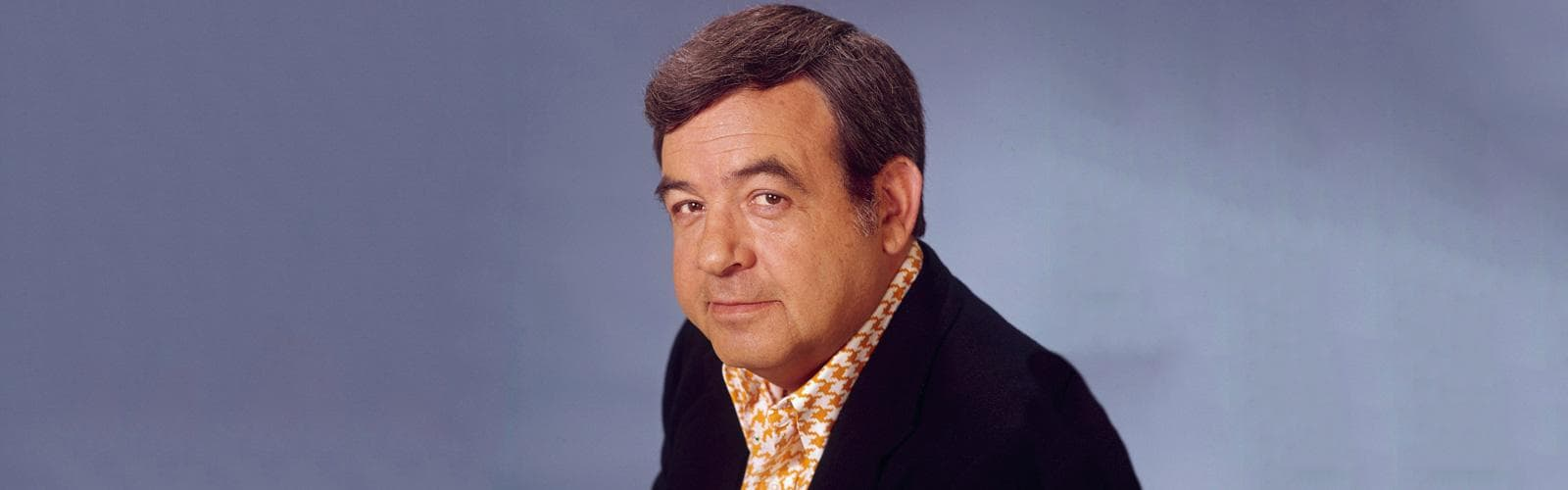 Tom Bosley widescreen wallpapers