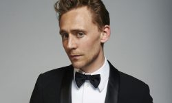 Tom Hiddleston widescreen wallpapers