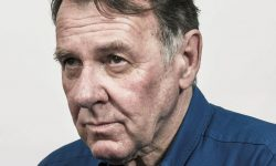 Tom Wilkinson widescreen wallpapers