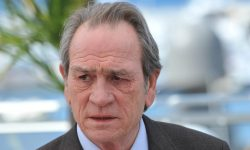 Tommy Lee Jones HQ wallpapers