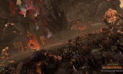 Total War: Warhammer widescreen wallpapers