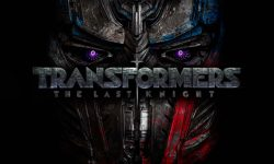 Transformers: The Last Knight widescreen wallpapers