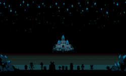 Undertale widescreen wallpapers